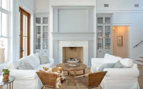 interiors of homes home design ideas by style