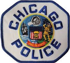 Saints Row 3 Gang Operations Map Chicago Police Department Wikipedia