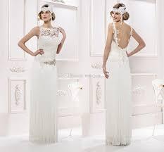 wedding dress high neck discount 2014 wedding dresses of high neck a line floor