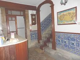 chambres d hotes porto portugal chambres d hôtes residencial portuguesa chambres d hôtes porto