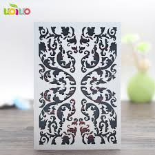compare prices on 3d greeting card wedding online shopping buy