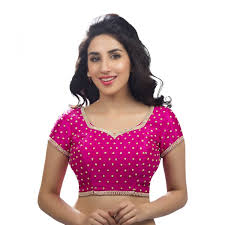 readymade blouses shopping store to buy readymade beautiful blouses