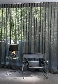 Black Sheer Curtains Black Sheer Curtains Howtolarawith Me