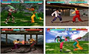 hd full version games for android tekken 3 full free download android hd apk game apk mod phone