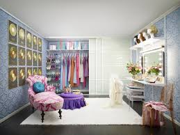 create a stylish dressing room the luxpad