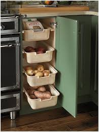 corner kitchen cabinet storage ideas corner kitchen cabinet organizers interesting kitchen cabinet pull