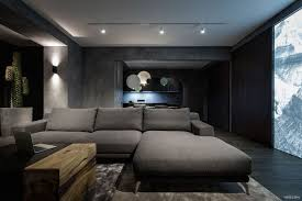 Unique Home Interiors Modern Home Interior Cofisem Co