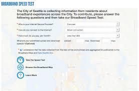 seattle map test gem barrett freedom and privacy advocate developer