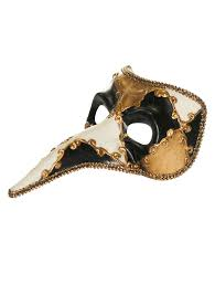 masquerade masks nose men s venetian jester masquerade mask