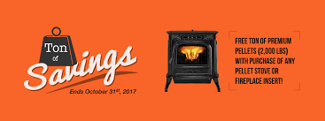 top 4 electric fireplace brands and fireplace brands 30948