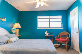 Coastal Bedroom Ideas by Vote For Your Favorite Guest Bedroom Design Beach Flip Hgtv