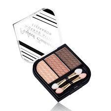 aliexpress com buy perfect summer eye shadow natural eye make up