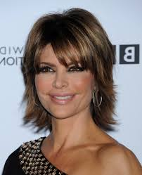 haircuts in your 40s the best hairstyles for women at the age 30s