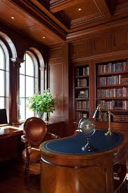 Wood Paneling Walls Wood Paneling Walls Dining Room Craftsman With Panel Manufactured
