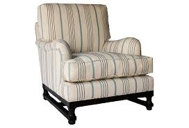 One Kings Lane Sofa by One Kings Lane The Summer House Carmel Chair Guest Room
