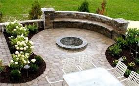 Front Patio Design Front Patio Design Home Design Ideas And Pictures