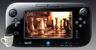 wii u price drop black friday coffee with games august 2013