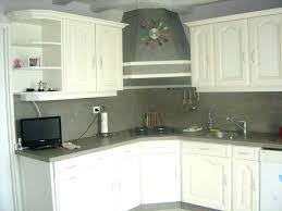 peinturer armoire de cuisine en bois peinture bois meuble cuisine peinture bois meuble cuisine les