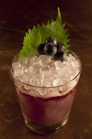 purple cocktail the deep purple cocktail recipe purple cocktails deep purple
