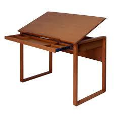 Drafting Table Hobby Lobby Best 25 Artist Drawing Table Ideas On Pinterest Dream Art Room