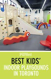 best 25 play equipment ideas on pinterest garden play equipment