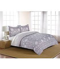 comforters bed u0026 bath carson u0027s