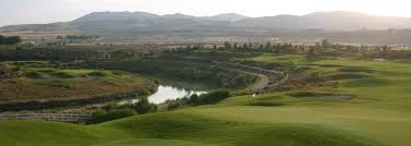 thanksgiving point golf course golf in lehi utah