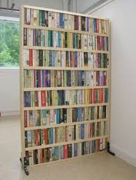 Bookcase Room Dividers by Room Dividers Open Shelving Decorative Screens And Cleanses
