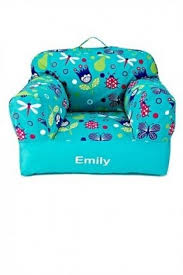 great and interesting personalised childrens bean bag chairs meant