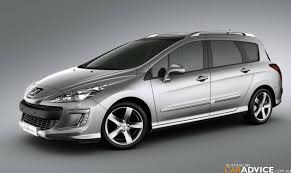 peugeot 308 2008 peugeot 308 1 6 2008 auto images and specification