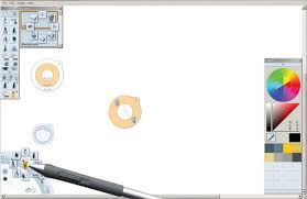 concept sketching tools digital engineering