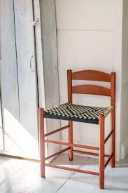 65 best favorite furniture finds images on pinterest old houses