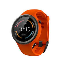 android wear android wear watches