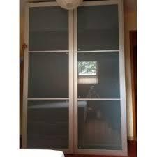 armoire ikea chambre ordinaire ikea chambre bebe complete 5 armoire chambre ikea neuf