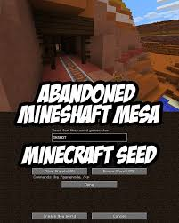 Cheats On Home Design Best 25 Minecraft Cheats Ideas On Pinterest Minecraft Crafting