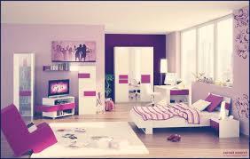 bedroom epansive wall designs for girls cork best teenage girl wall designs for a bedroom for teenage girls home combo
