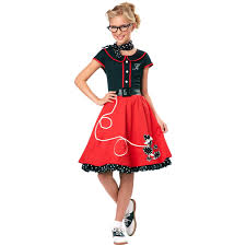 halloween disco costumes collection 70s halloween costumes for kids pictures 70s halloween