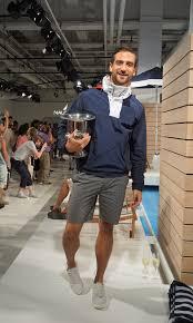men s style 2017 summer latest trend fashion