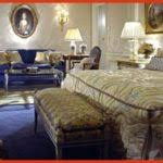 hotel georges v prix chambre hotel georges v prix chambre inspirational four seasons george