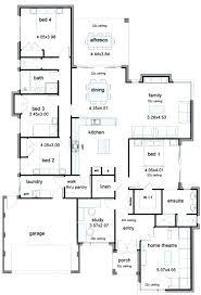 how to design a house plan housing plans designs amazing design home plan designs surprising
