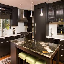 28 kitchen cabinet colours kitchen cabinet and wall color