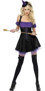 Witch Costume Halloween 18 Women U0027s Halloween Costumes Images Witch