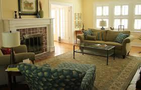1930 home interior 1930 home interior design psoriasisguru com