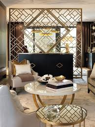 Best Art Deco Decor Ideas On Pinterest Art Deco Art Deco - Home decor designs interior