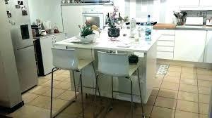 simulation cuisine ikea cuisine ikea toulouse cuisine avec ilot ikea u toulouse