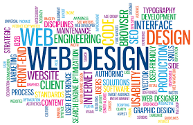 word design allan web solutions design 10 things to consider when designing