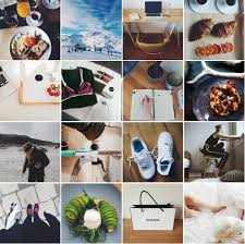 photography archives lifestyle blog entrepreneur blogging tips