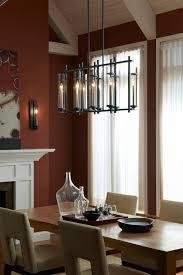 Modern Dining Room Light Fixtures 15 Best Lighting For Dinning Room Images On Pinterest