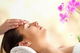 Beauty Garde Best Skin Whitening Treatment Dermalogica U0026 Oxygen In