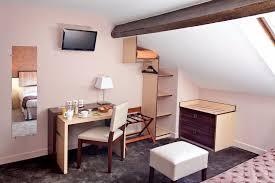 chambre de commerce vichy chambre confort citotel arverna vichy